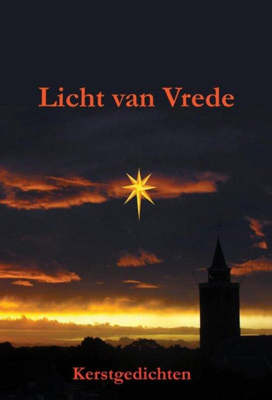 Licht van Vrede-dichters gedichtensite