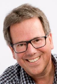 Piet Hulshof