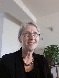 Corrie Honkoop