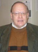 Jepkes, Michael C. M.