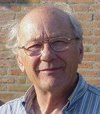 Welleveld, Pieter van