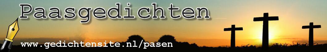 Gedichtensite.nl